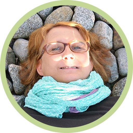 Tina Heino